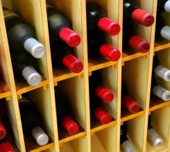 一般酒類小売業免許申請