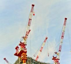 建設業事業年度終了届