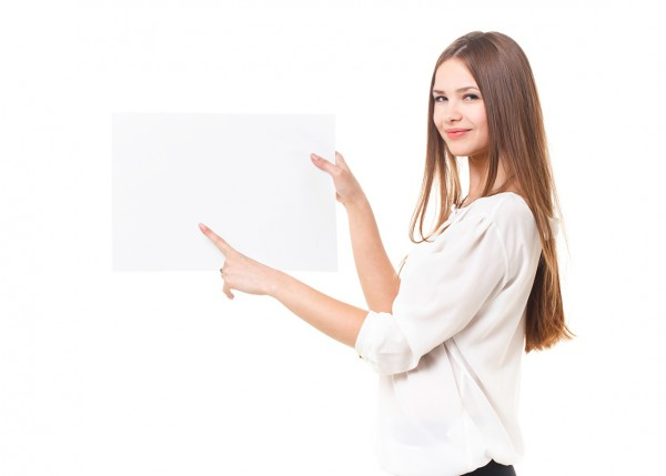 入管法改正(2015.4.1)。「高度専門職」ビザの創設-岡崎市の行政書士-