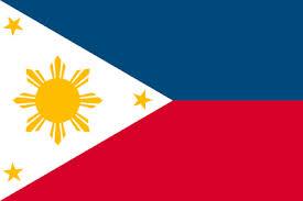 フィリピン人のVISA申請のサポートをします。