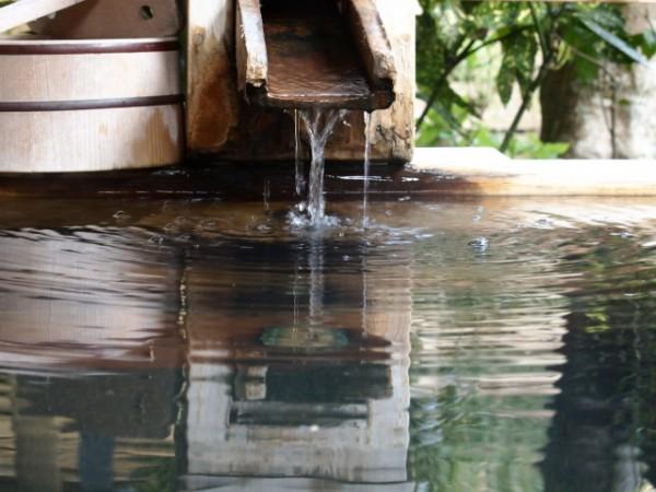 久しぶりに岡崎市の「葵の湯」に行ってきました。-岡崎市の行政書士-